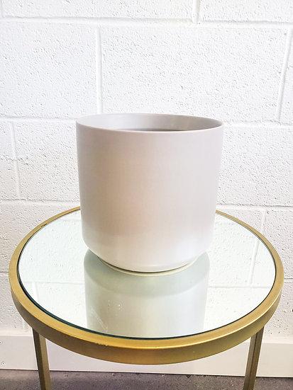 Kendall Pot