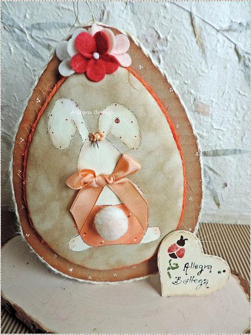 Cartamodello conigliovotti