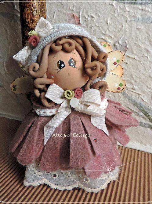 Kit piccola Margie