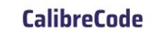 CalibreCode - Logo.png