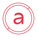 Airell_Logo rouge.png