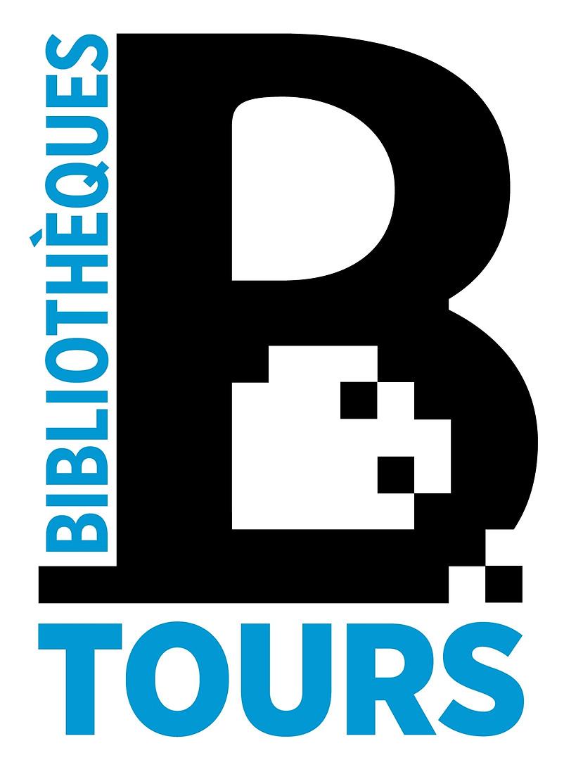 Bibliothèque municipale de Tours
