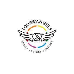 Association : Tours'Angels