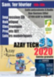 projet_2020-4-page-001.jpg