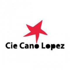 Compagnie Cano Lopez