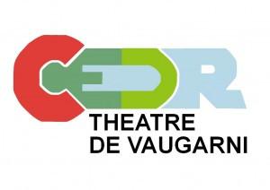 Theatre de Vaugarni