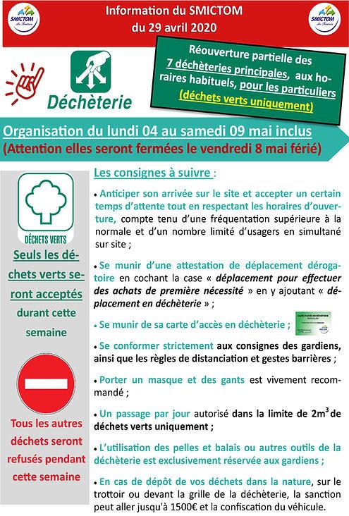 réouverture_des_déchèteries_suite_