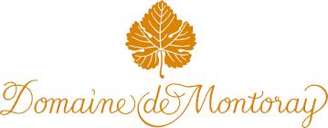 Domaine de Montoray