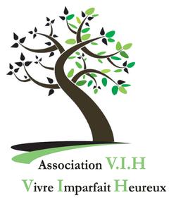 Association : V.I.H.