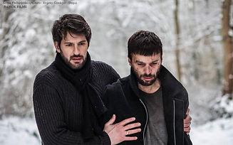 chechnya.jpg