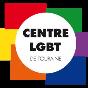 Le Centre LGBT de Touraineest reconnu d'intérêt général