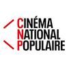 Cinéma National Populaire