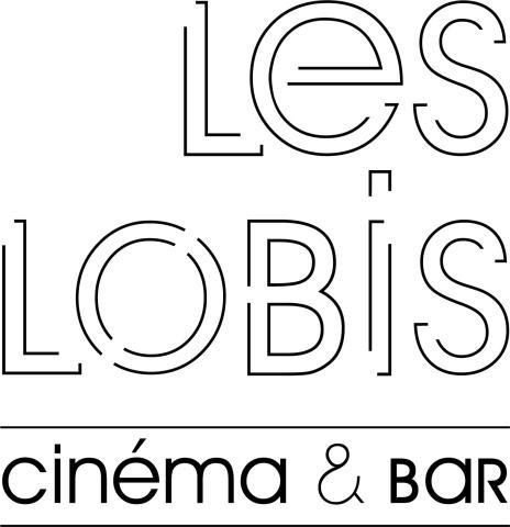 Cinéma les Lobis