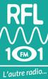 RFL 101
