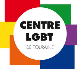 Communiqué de presse ; François Fillon : Le Centre LGBT de Touraine, entre inquiétude et interrogati