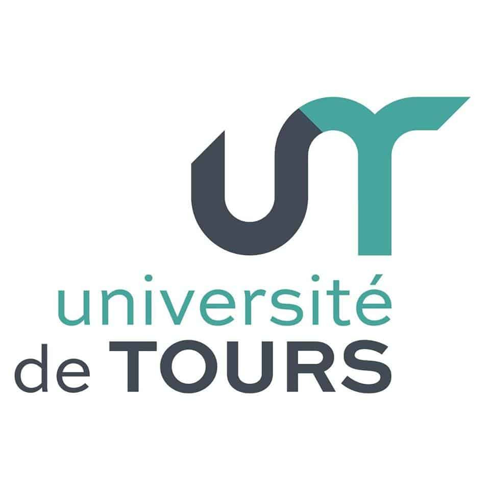 Universite deTours