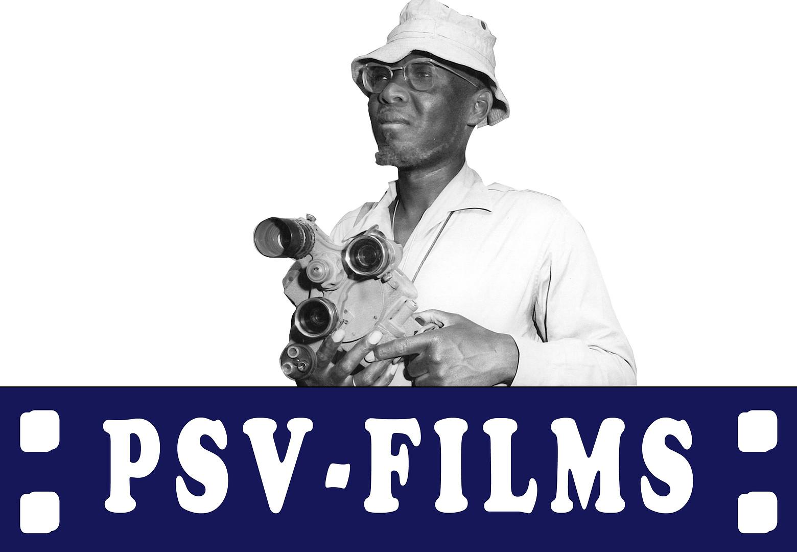 Bimestriel du Cinéma Africain de Tours