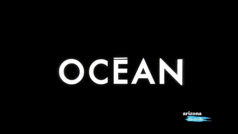 Océan - Vendredi 24 janvier à 19h - Les Studio - Rencontre avec Océan