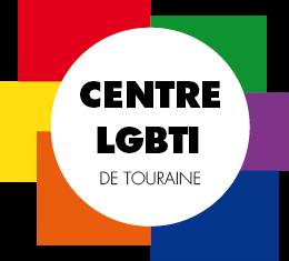 Changement de nom : Centre LGBTI de Touraine