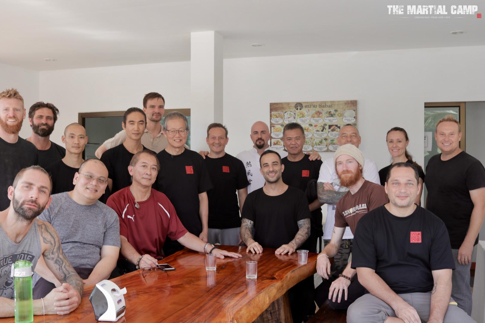 Nice group pic.jpeg