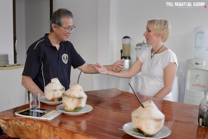 molly master Boh coconut energy 2.jpeg
