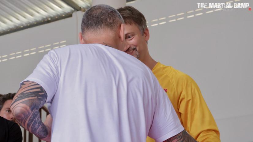 Sergio and Nick.jpeg
