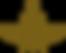 scarab logo 1.png