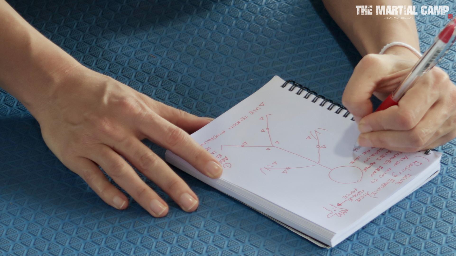Making notes 2.jpeg