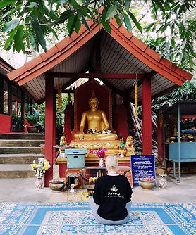 Meditation in Thailand.jpg