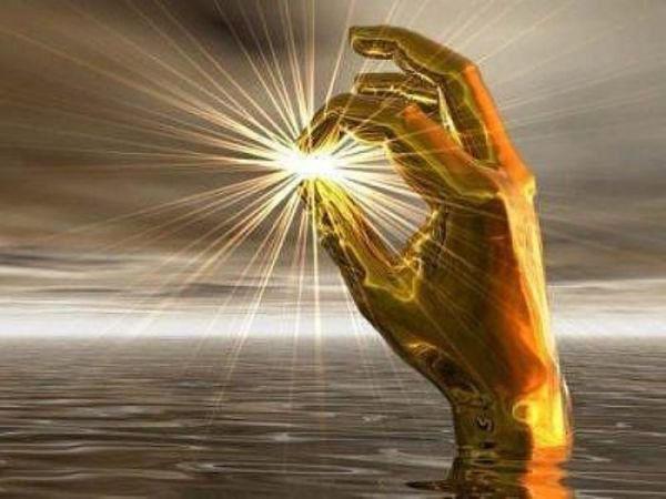 Spirit Attachment Removal