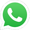 WhatsApp%20Image%202020-10-05%20at%208.5