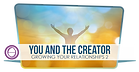 growing_2_you_and_creator (1).png