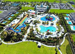 Encore Resort - Club.jpg