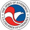 US Chamber .png