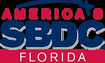SBDC Florida .png