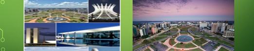 Brasilia Federal Capital