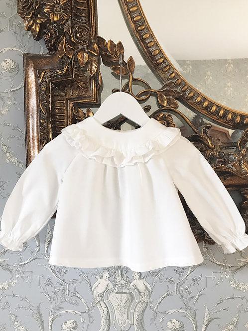 Bella Bonito blouse