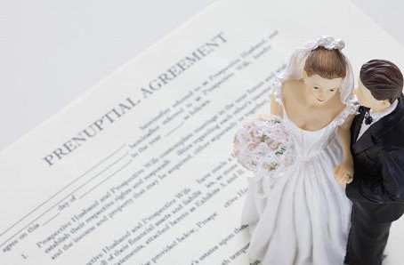 The Significance of Hooker v. Hooker in Prenuptial Agreements