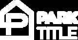 Park title logo.png