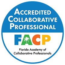 Accredited-Collaborative-Professional-FA