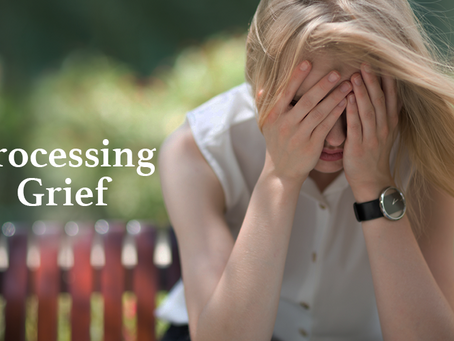 7 THINGS TO CONSIDER WHEN PROCESSING GRIEF IN THE WAKE OF THE ORLANDO TERROR ATTACK