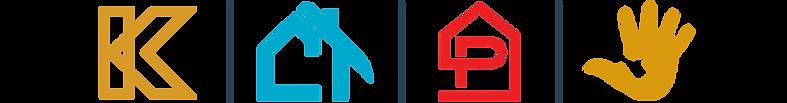 4 logos icon.png