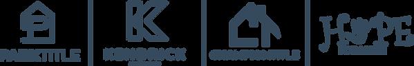 4 logos - NAVY.png