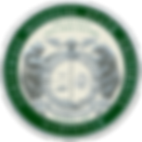 NW_Missouri_State_seal.png