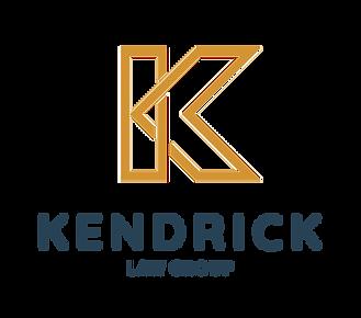 KLG Logo - BLUE .png