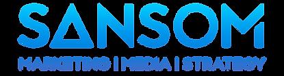 Sansom-logo1.png