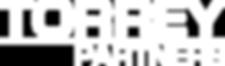 TorreyPartners-Logo-CMYK2.png