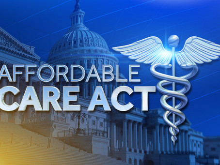 What Trump Means for the Affordable Care Act