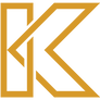 KLG - Icon - Canva.png