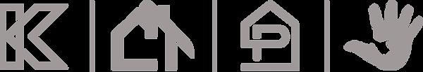 4 logos icon 2.png